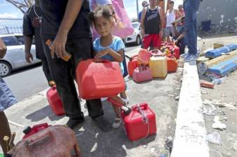 These-photos-show-the-scope-of-Puerto-Rico_s-humanitarian-crisis